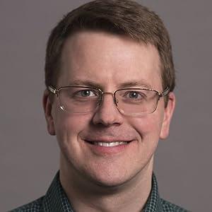 Chad S. White