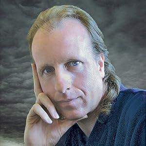Steve N. Lee