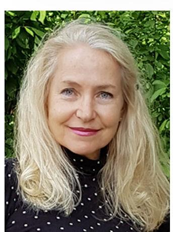 Marina Osipova
