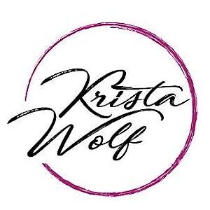 Krista Wolf