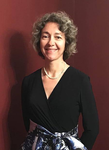 Sasha A. Palmer