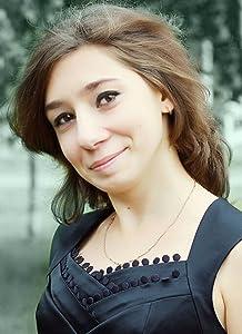 Alessandra Hazard