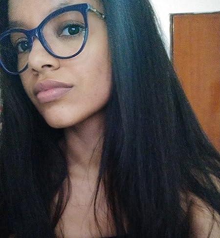 Natália Dias