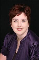 Amy Ruttan