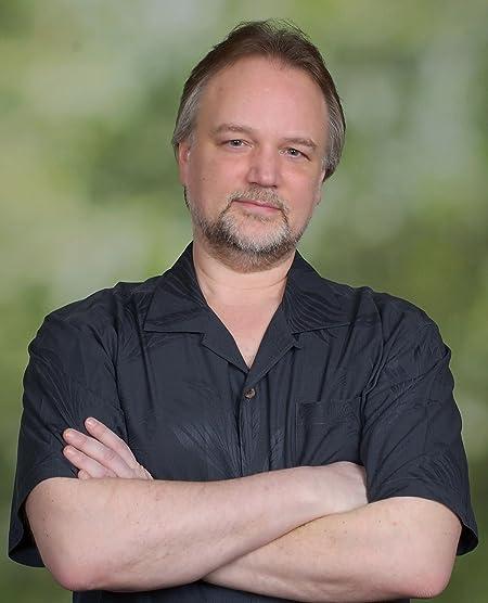 Glen Dahlgren