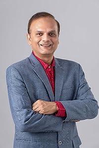Ashutosh V Rawal