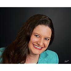 Sherri Fulmer Moorer