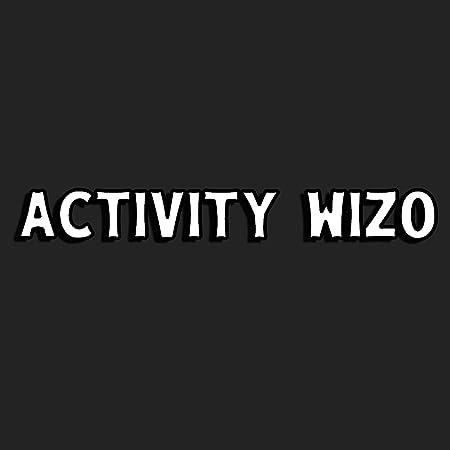 Activity Wizo