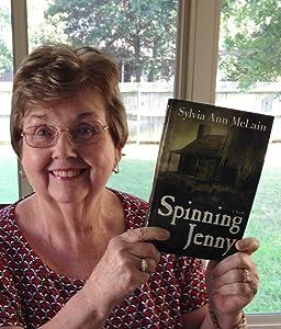 Sylvia Ann McLain