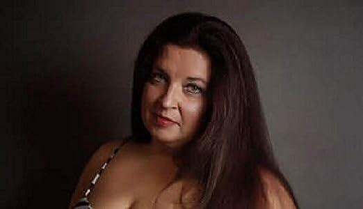 Arianne LeBeau