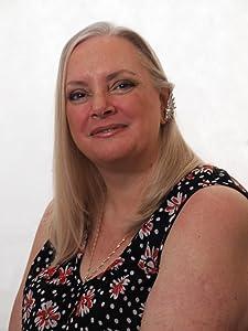 Angela Porter