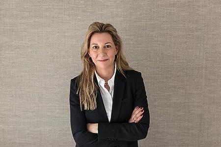 Eva García Sáenz