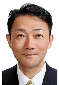北澤 孝太郎