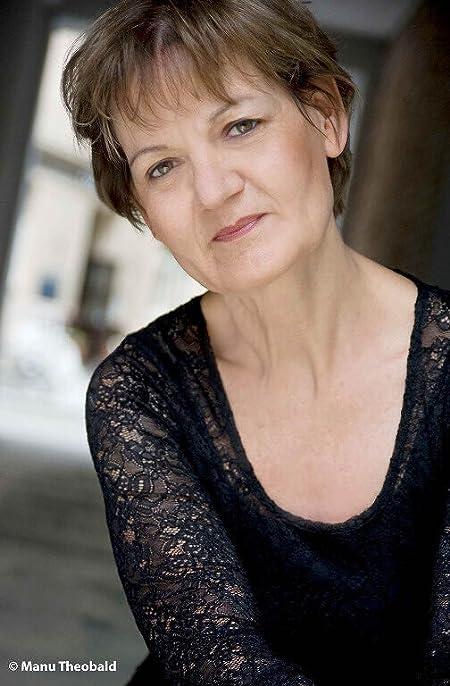 Rotraut Susanne Berner