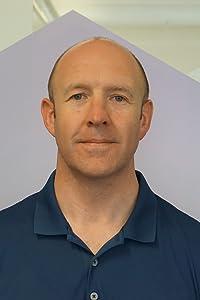 John D. Kelleher