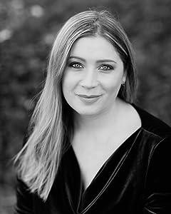 Karen Treisman