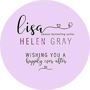 Lisa Helen Gray