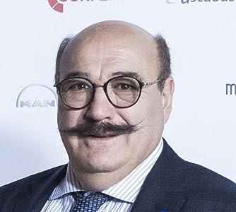 Samuel Furfari