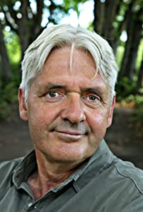 Kjell Ola Dahl