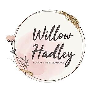 Willow Hadley