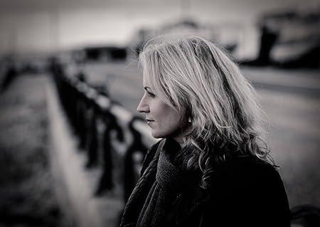 Liz Breen