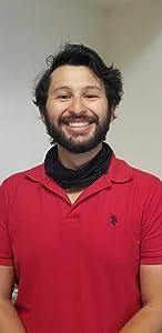 David Sanchez-Ponton