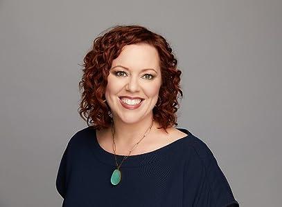 Megan Hyatt Miller