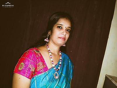 Kavi Chandra