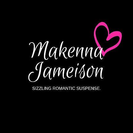 Makenna Jameison