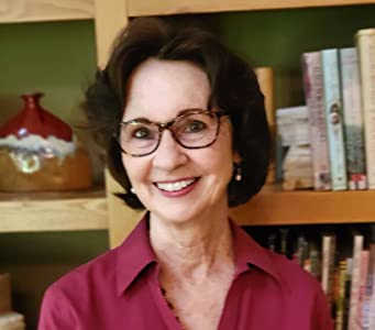 Lola M. Schaefer