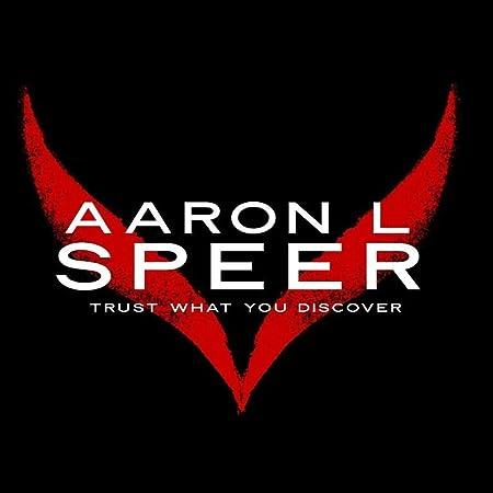 Aaron L Speer