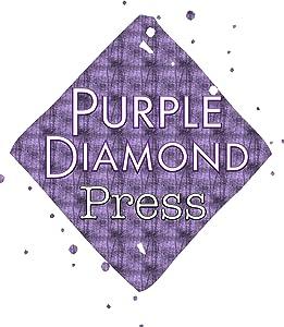 Purple Diamond Press