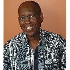 John L Shabaya