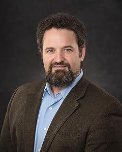 Paul D LeFavor