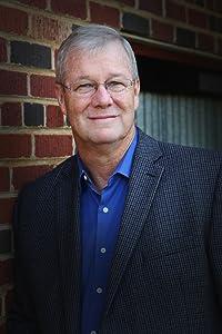 Michael Scott Clifton