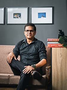 Dinesh Veera