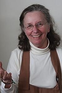 Diane Eshin Rizzetto