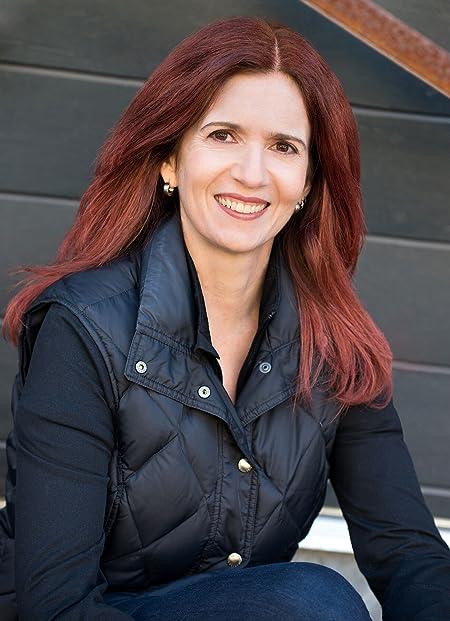 Celia Breslin
