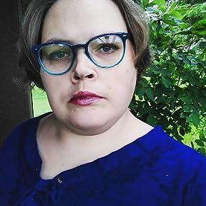 Amanda M Lyons