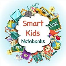 Smart Kids Notebooks