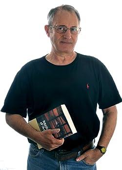 Bernard Boudeau