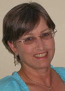 Janni Nell