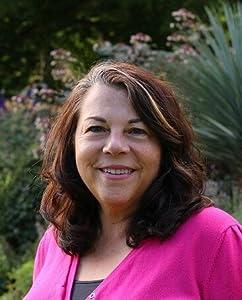 Sue Goetz
