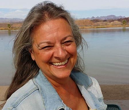 Cynthia Carver