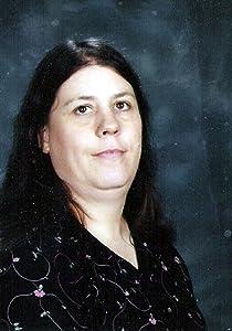 Leslie P. Garcia