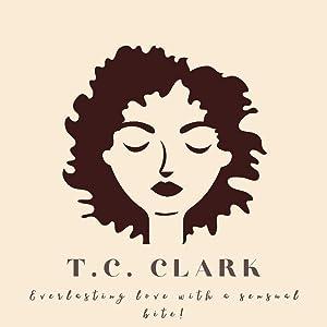 T.C. Clark
