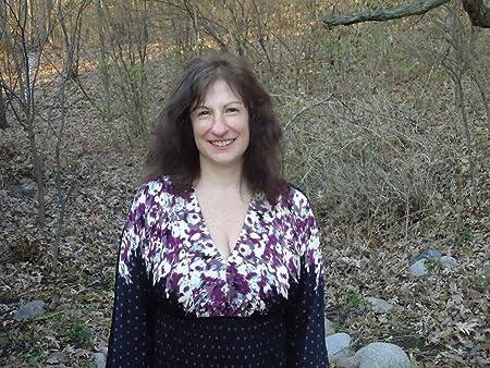 Sue Rovens