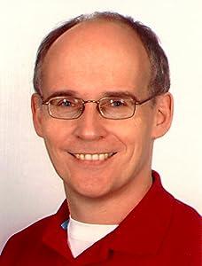 Thomas J. Kinne