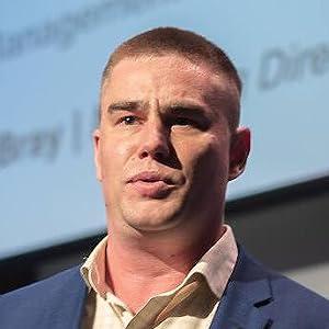 Cory Bray