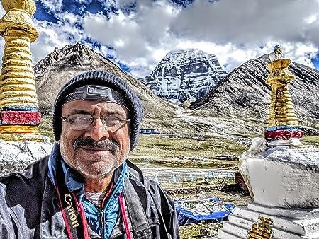 Rakesh K. Kaul